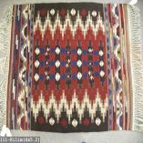 images/gallery/persian/small/111-kilim4x5.2.jpg