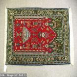 images/gallery/persian/small/146-prayer2.9x4.1.jpg