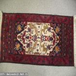 images/gallery/persian/small/157-belouch2.8x5.2.jpg