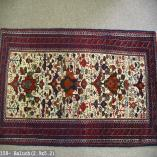 images/gallery/persian/small/158-baluch2.9x5.2.jpg