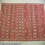 images/gallery/turkish/small/195-turkishkilim3.10x6.jpg